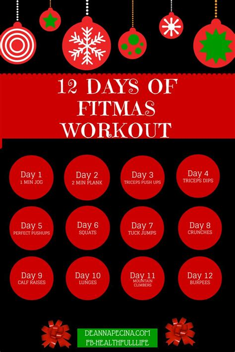 fitness challenge prize ideas 25 best ideas about challenge on