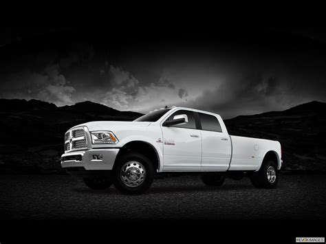 Moss Bros Chrysler Jeep Dodge Moreno Valley 2015 Ram 3500 Dealer Serving Riverside Moss Bros