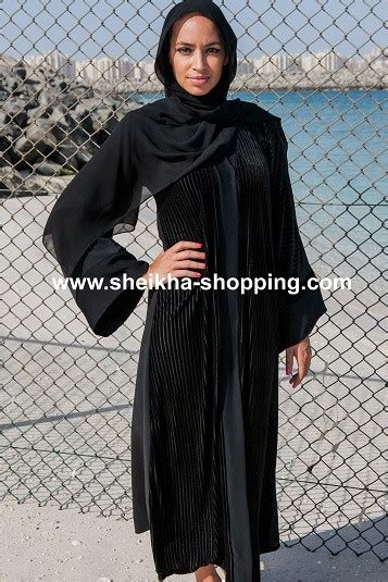 Eyeliner Almira shopping almira products for islamic clothes for abayas in dubai
