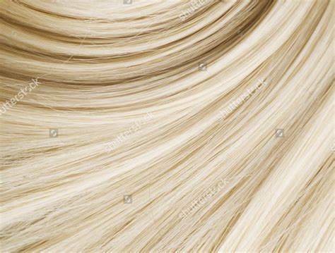 Blond Hair Types by 13 Hair Textures Patterns Backgrounds Design Trends