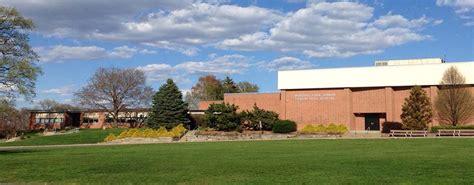 Midland Schools Home Access by Home Midland Park Schools
