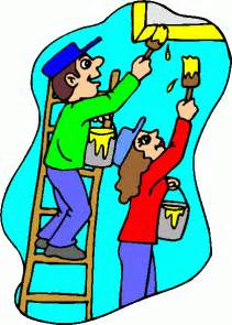 painting house home improvement savings free paint valuable coupons and more shopportunist