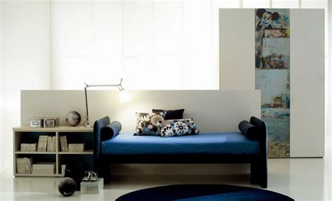 cool kids bedroom 13 cool kids bedrooms letti singoli collection from di