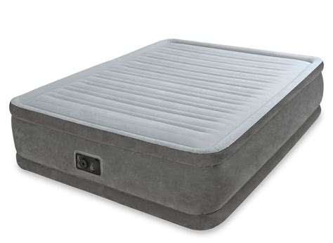 matelas intex places