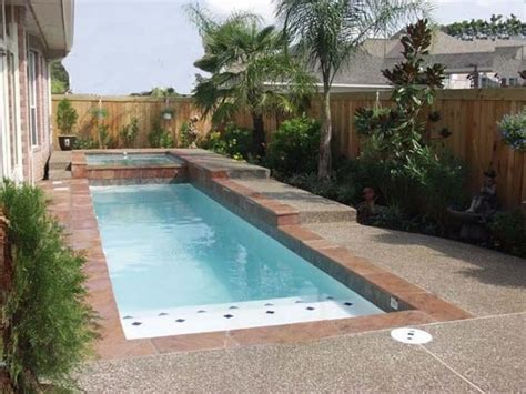 swimming pool designs for small yards swimming pool designs small yards myfavoriteheadache com
