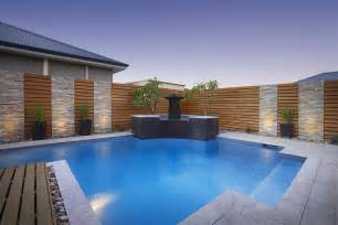 home pools home humble bee pool service and repair
