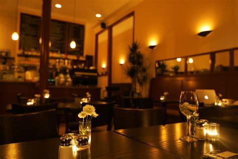 top 10 bars san francisco the top 10 bars in nob hill san francisco
