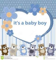 card invitation design ideas baby congratulations cards greeting card the birth of a baby boy