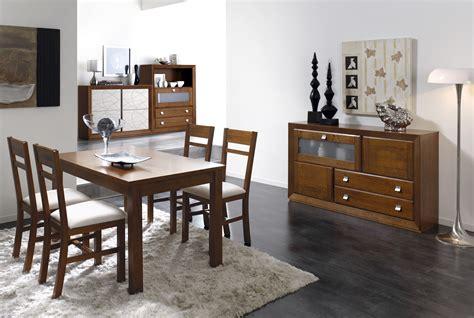 muebles baratos valencia tienda decoracion valencia