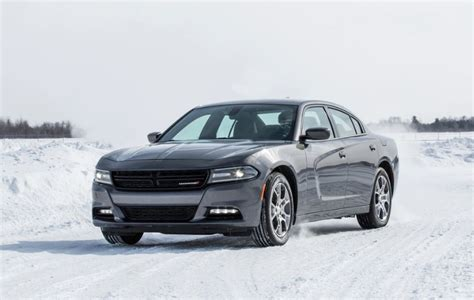 2020 Dodge Charger Gt by 2020 Dodge Charger Gt Interior Colors Concept Release