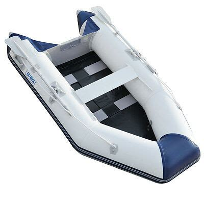inflatable boat for sale craigslist inflatable tender for sale only 4 left at 70