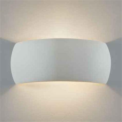 leuchten wandleuchten design wandleuchten bei ikarus de