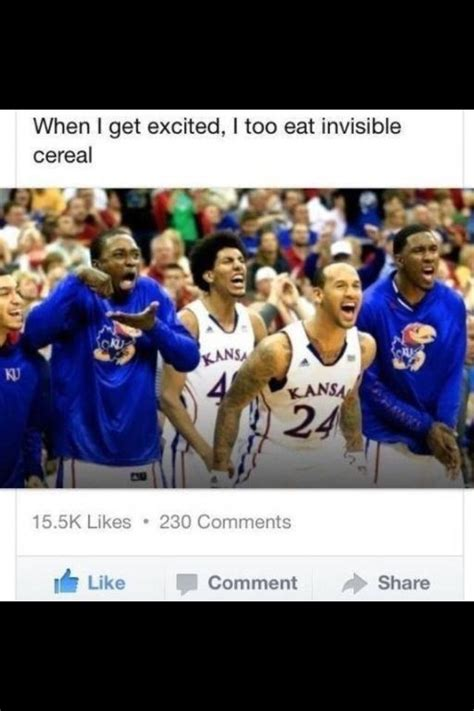 Invisible Cereal Meme - tumblr funny funn 237 pinterest hilarious pictures