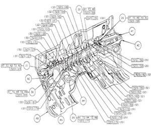 free auto repair manuals 2008 dodge caliber engine control dodge caliber 2006 2009 mechanical factory service manual