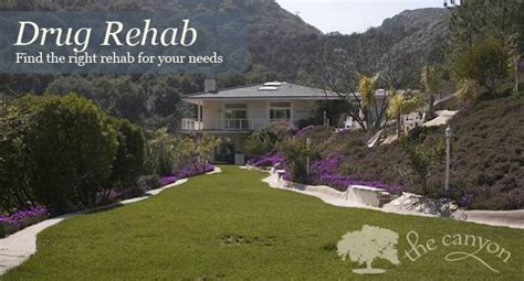 Detox And Rehab Centers by Rehabilitation How To Find Help The