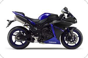 Yamaha Pe 231 As Originais Itu Sp Pe 231 As Originais Yamaha