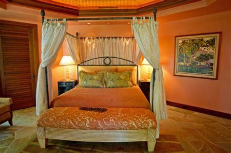 island bedroom bedroom decorating and designs by eklektik interiors
