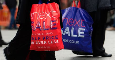 next sales when is the next sale 2018 how shoppers can prep for the