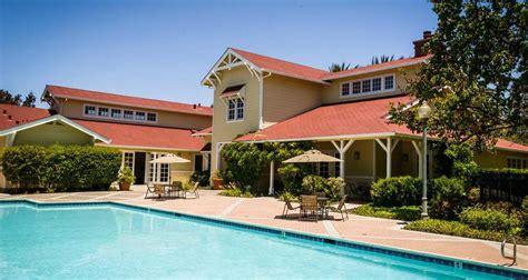 1 bedroom apartments in fremont ca 1 bedroom apartments in fremont ca marbaya rentals