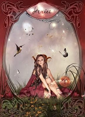 01aries jpg 1000 images about aries on pinterest horns fire signs
