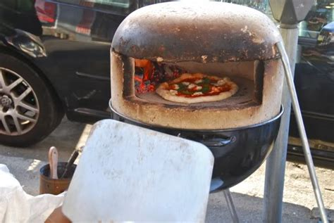 diy pizza oven bunnings outdoor furniture design and ideas