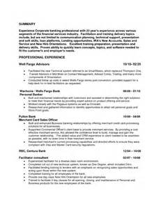 Assistant Manager Resume Sle In Banking Exles Of Resumes Resume Simple 28 Images Format Skills Section On Resume Resume Template