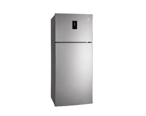 Kulkas 2 Pintu Hemat Energi 13 merk kulkas terbaik dan hemat listrik di indonesia