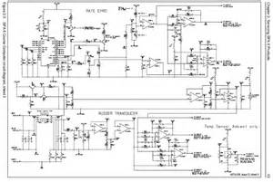 ais nmea 0183 wiring diagram to ais free engine image for user manual