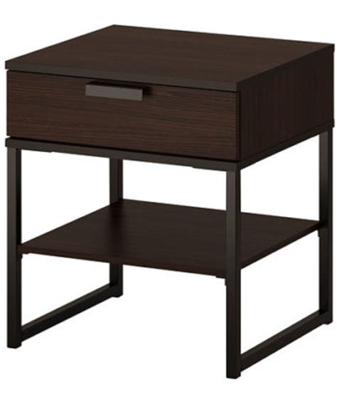 black bedside table ls products archive page 49 of 50 furniture source