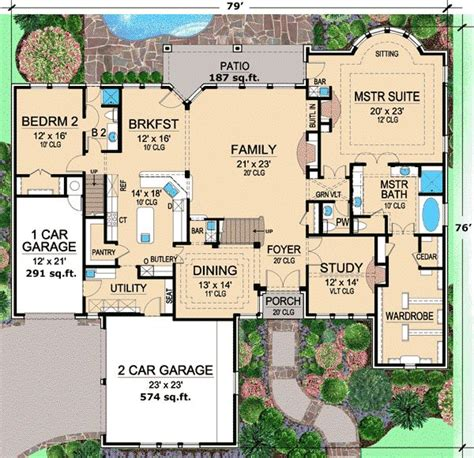 house plans with game room 50 best images about floor plans on pinterest house