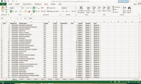 format of excel file how to convert excel file pdf format to xls format