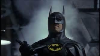 batman 1989 batman image 2686917 fanpop