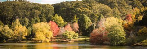 Botanic Gardens Sa Botanic Gardens Sa Botgardenssa