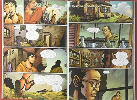 the alchemist a graphic novel an illustrated interpretation of the alchemist best the alchemist a graphic novel an illustrated