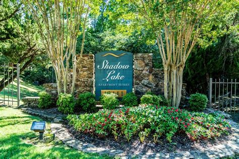 shadow lake little rock ar apartment finder
