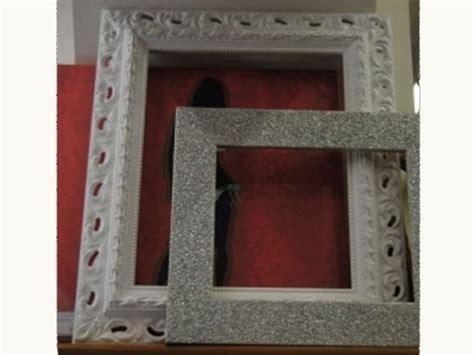 cornici per ste realizzazione cornici per quadri roma new pronto