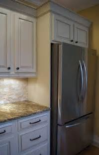 1000 ideas about built in refrigerator on pinterest refrigerator freezer kitchens and cabinets