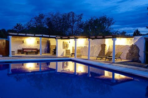 Juice Detox Retreat Ibiza by Juice Flow Retreats Ibiza Retreats