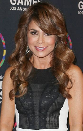 Paula Abdul Hairstyles by Paula Abdul Hairstyles Sophisticated Hairstyles 2018