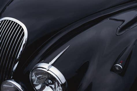 comment lustrer comment fait on pour lustrer une voiture comme un pro