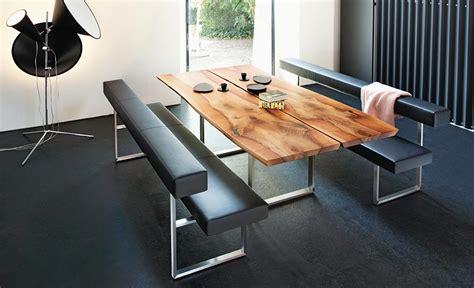 stuhl und tisch dining tische st 252 hle b 228 nke sideboards