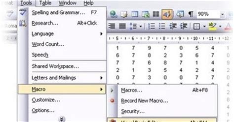 latihan membuat form html cara membuat form kraepelin pauli tes koran untuk