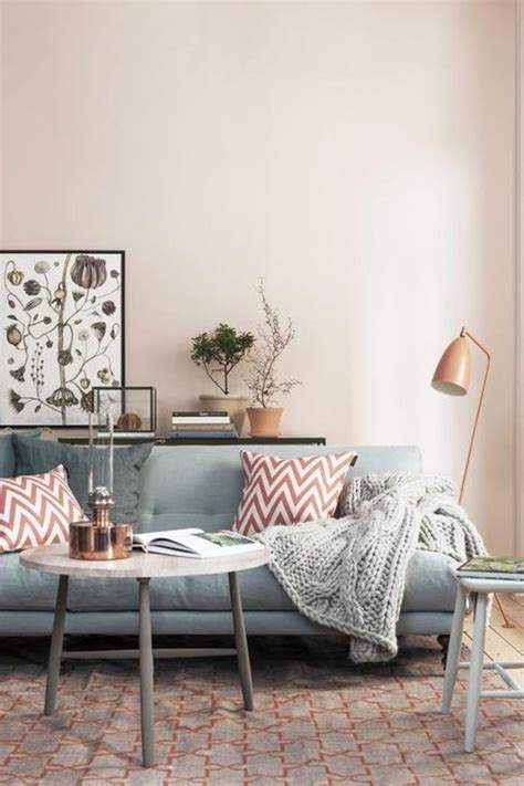 how to design a lounge room 2019 interior design trends how to decorate your living room