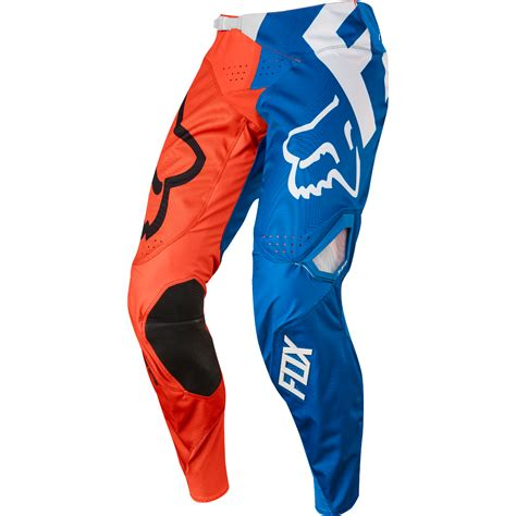 fox motocross gear nz fox racing official store foxracing com