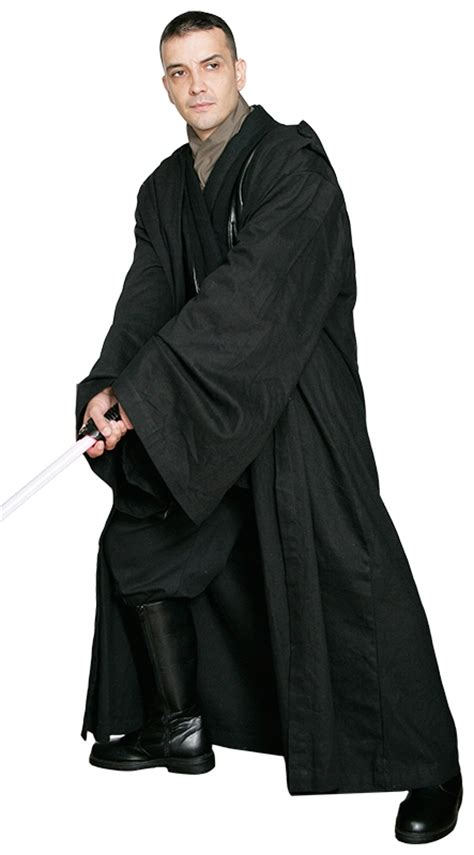 jedi robe jedi costume www pixshark images galleries with a