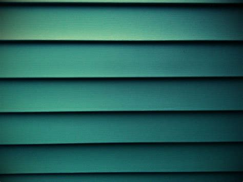 house siding texture wallpaper texture blog jkund productions