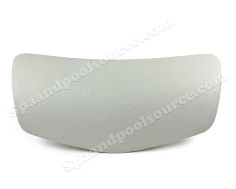 spa corner pillow for sundance 174 6455 205
