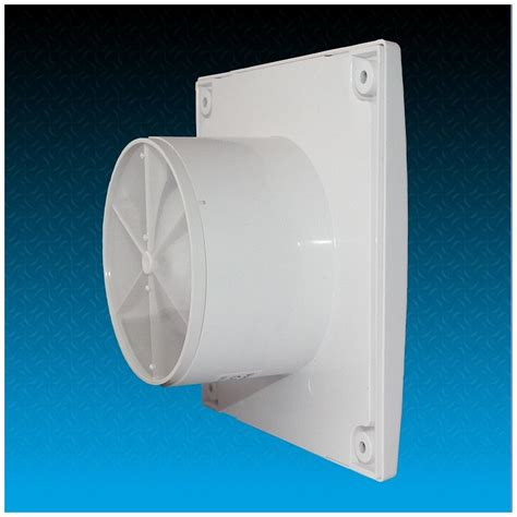Bathroom Fans by Bathroom Fan V100sc Check Valve