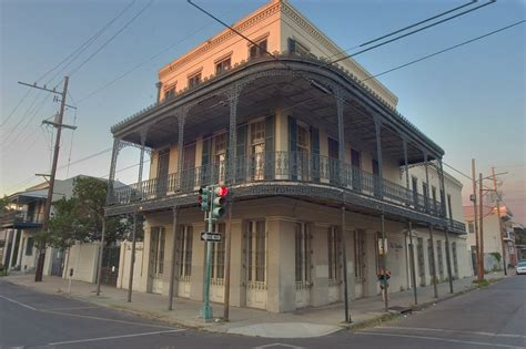 New Orleans Search 1940s New Orleans Wallpaper