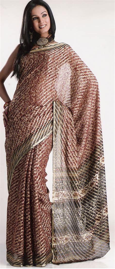 fashion sarees fashion sarees vig fashion